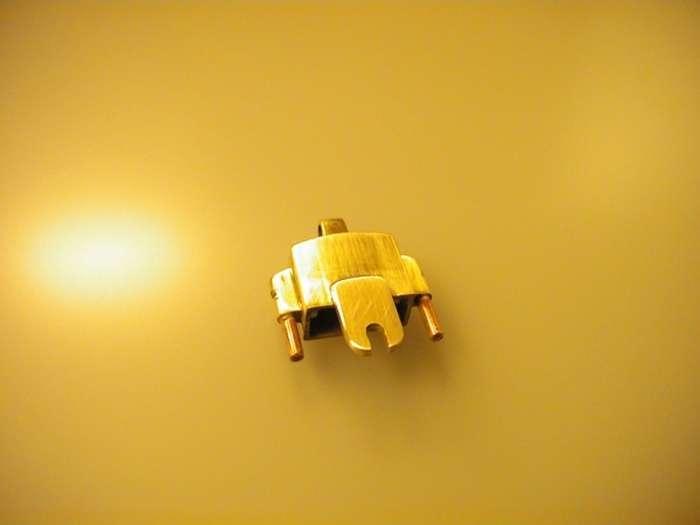 Незвичайний саморобна флешка-жужжалка (37 фото + відео)