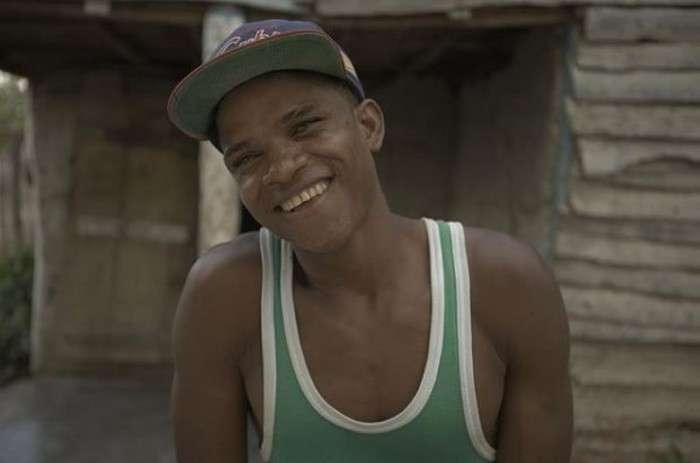 Журналісти розповіли про феномен домініканських дівчаток, змінюють стать до 12 років (2 фото)
