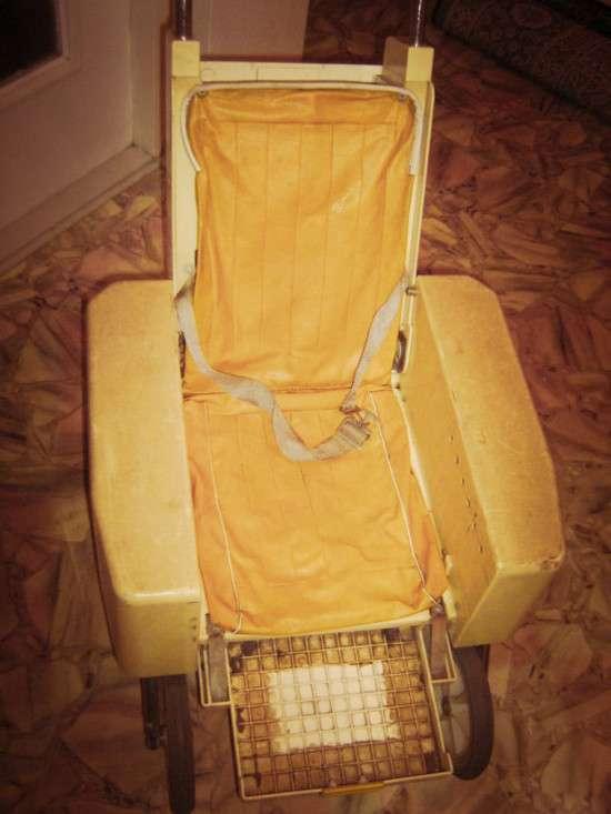 Вгадайте, що це за валізку? (4 фото)