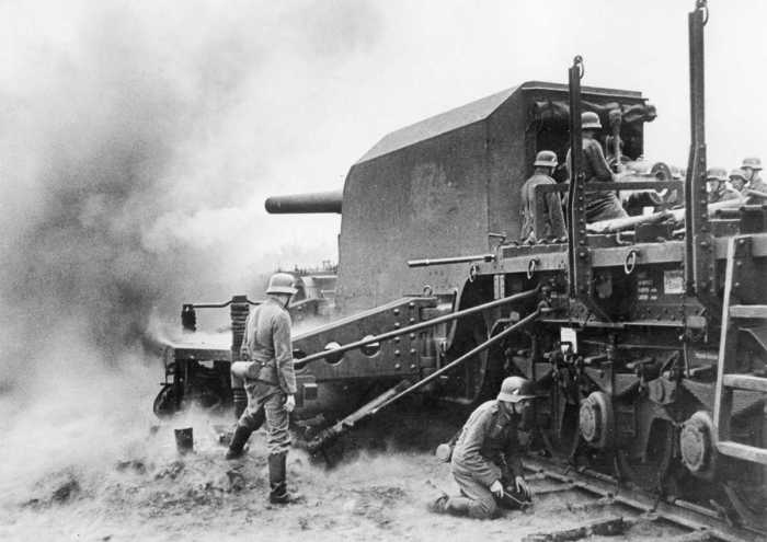 Залізничні знаряддя минулої епохи (15 фото)