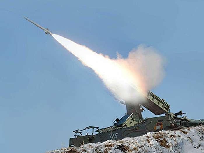 Якими силами має Північна Корея (21 фото)