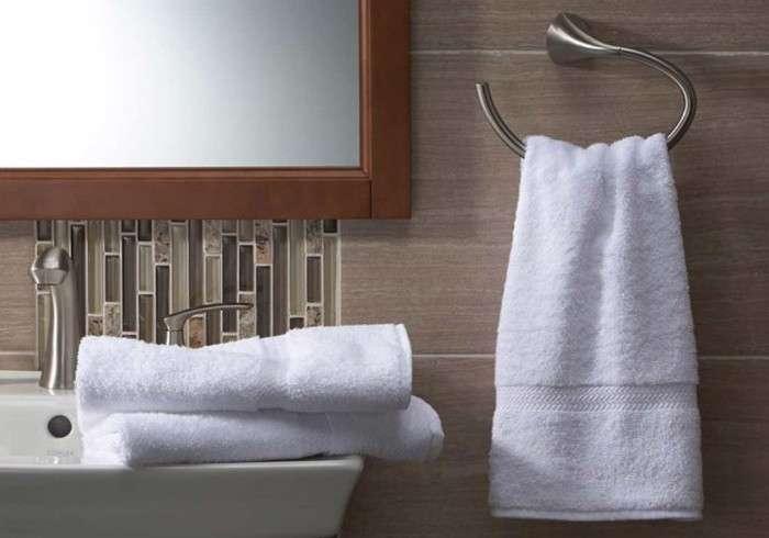 Секрети готелів, які повинен знати кожен (14 фото)