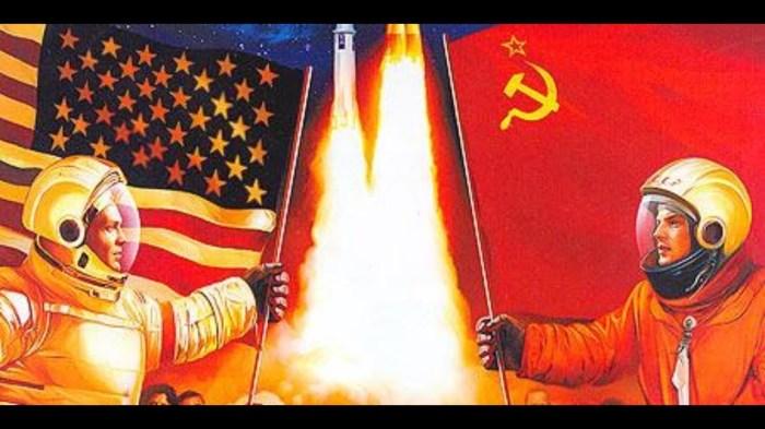 Антироссийские хроники: Когда Запад впервые ввёл санкции, как часто и почему они случались история,политика,Россия,СССР