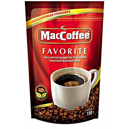 3 плохих бренда растворимого кофе, которые не стоит покупать факты