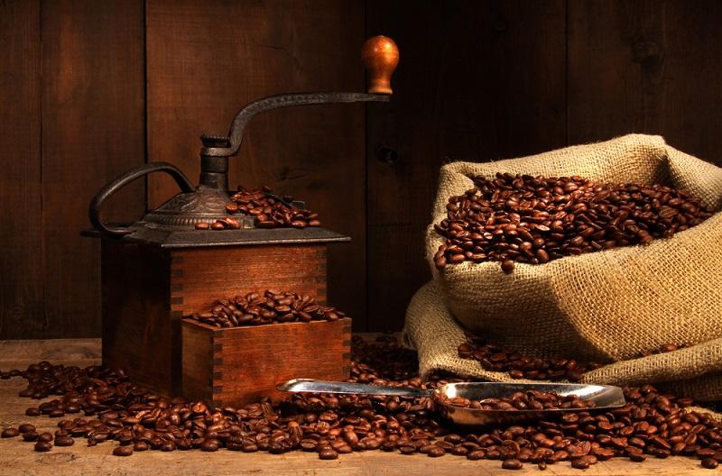 Почему нельзя пить кофе Здоровье