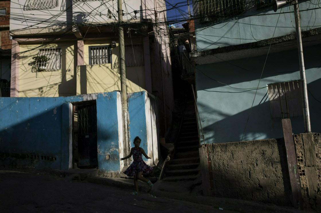 Майские кадры из Венесуэлы бедствие,культура,народы,экономика,Венесуэла,кризис,протесты,страна