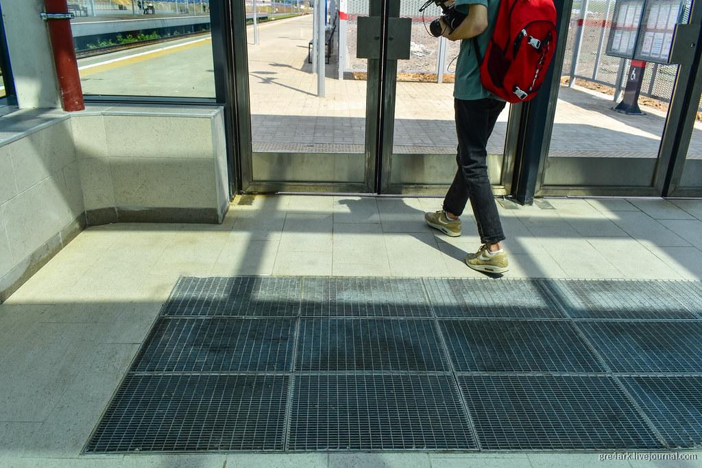 Первая инновационная сколково, общественный транспорт, подмосковье, жд, мцд