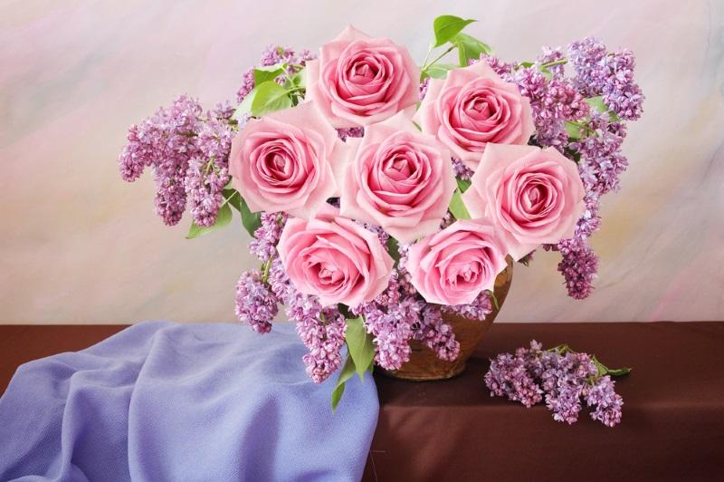Как определить характер человека с помощью розы Вдохновение,Лайфхаки,Личность,Психология,Розы,Характер,Цветы