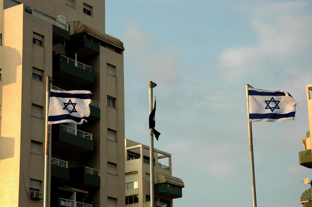 Что москвичи более всего ценят в Израиле