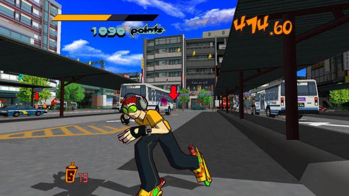 Ретроспектива: 2000 год в игровой индустрии Игры,ретроспектива