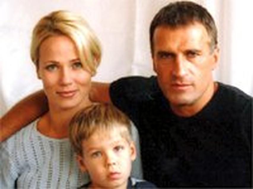 10 российских знаменитостей, ставших жертвами ДТП наши звезды,шоу,шоубиz,шоубиз