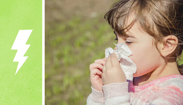 15 угроз здоровью, которые поджидают вашего ребенка на природе безопасность,дети,здоровье