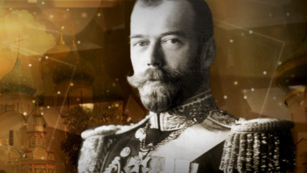 Если бы Александр III не умер так рано?..