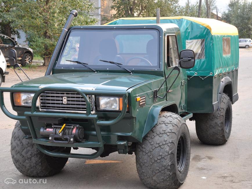 20 оригинальных примеров тюнинга ВАЗ-2107: как дорабатывают легендарную «семерку» ВАЗ 2107,марки и модели