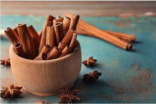 15 полезных свойств пряностей, о которых вы могли не знать здоровье,питание,полезные свойства,пряности