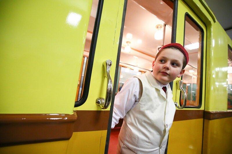 Почему я не уступаю детям места в общественном транспорте происшествия,Россия