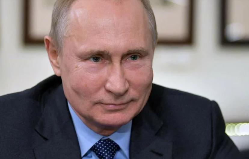Ельцин или Путин: сравним итоги их работы диванная аналитика,Ельцин,итоги,мнение,общество,политика,Путин,россияне