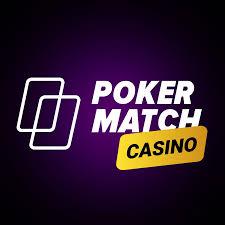 """Картинки по запросу """"казино pokermatch"""""""