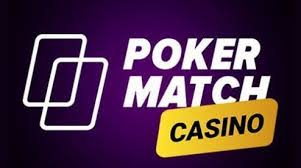 Онлайн казино pokermatch - Allsearch